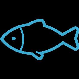 夏の鯛ラバ ブリブリ すっきり快釣